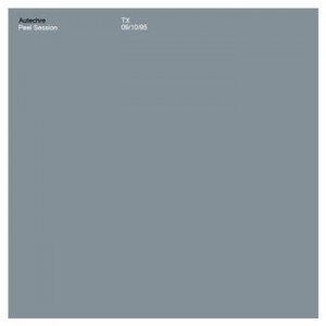 http://christopherhoward.net/files/gimgs/th-102_102_autechre.jpg