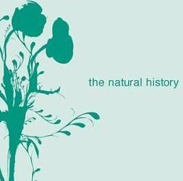 http://christopherhoward.net/files/gimgs/th-118_118_naturalhistory.jpg