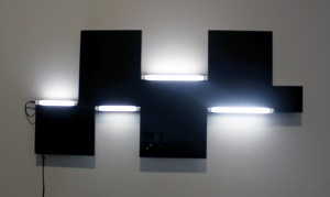 http://christopherhoward.net/files/gimgs/th-152_152_gatsonlightpanel.jpg