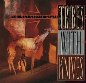 http://christopherhoward.net/files/gimgs/th-175_175_tribeswithknives.jpg