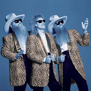 http://christopherhoward.net/files/gimgs/th-179_zztop.jpg
