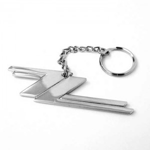 http://christopherhoward.net/files/gimgs/th-179_zztopkeychain.jpg