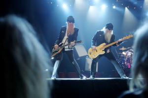 http://christopherhoward.net/files/gimgs/th-179_zztoplive.jpg