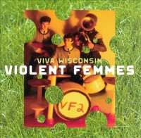 http://christopherhoward.net/files/gimgs/th-239_violentfemmes.jpg