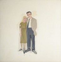 http://christopherhoward.net/files/gimgs/th-283_irvingandlucyfreemansandlerbyalexkatz.jpg
