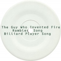 http://christopherhoward.net/files/gimgs/th-298_shellacrudegesturesongtitles.jpg