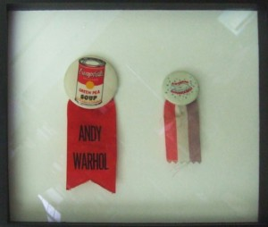 http://christopherhoward.net/files/gimgs/th-3_3_andywarhol.jpg