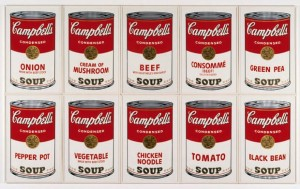 http://christopherhoward.net/files/gimgs/th-3_3_andywarhol3.jpg