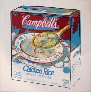 http://christopherhoward.net/files/gimgs/th-3_3_andywarhol5.jpg