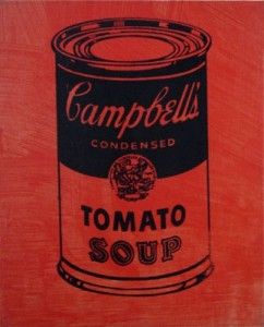 http://christopherhoward.net/files/gimgs/th-3_3_andywarhol6.jpg