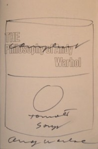 http://christopherhoward.net/files/gimgs/th-3_3_andywarhol7.jpg