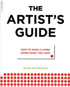 http://christopherhoward.net/files/gimgs/th-44_the-artists-guide.jpg