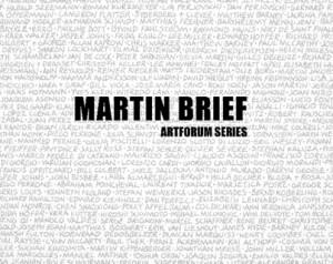 http://christopherhoward.net/files/gimgs/th-56_56_martinbriefcover.jpg