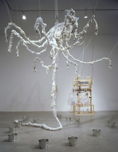 http://christopherhoward.net/files/gimgs/th-75_tim-hawkinson-drip.jpg