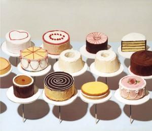 http://christopherhoward.net/files/gimgs/th-7_7_cakes.jpg