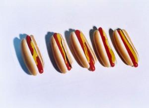 http://christopherhoward.net/files/gimgs/th-7_7_fivehotdogs.jpg