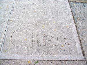 http://christopherhoward.net/files/gimgs/th-81_chris-in-concrete.jpg