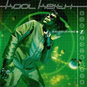 http://christopherhoward.net/files/gimgs/th-98_98_koolkeith.jpg