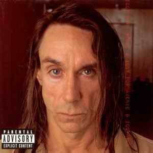 https://christopherhoward.net:443/files/gimgs/th-110_110_iggypop.jpg