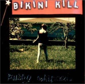 https://christopherhoward.net:443/files/gimgs/th-142_142_bikinikill.jpg